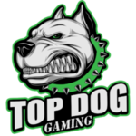 Top Dog Gaming
