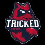 Tricked eSports