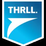 Team THRLL