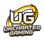 Uncharted Gaming