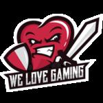 WLGaming Esports
